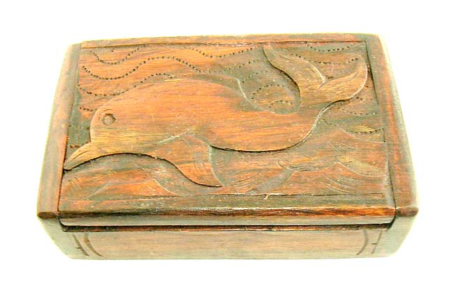 Womens high style decor, carved jewelry box, unique bali designs, home furnishing, handcrafted gift, wooden art
