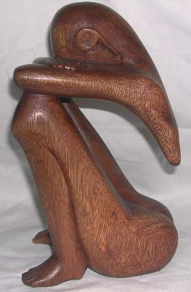 Handmade bali art, interior wood designs, handicraft wood statues, trendy indonesian sculpture, handcrafted gifts