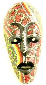 Wooden carvings, bali bali decor, handmade masks, artisan painting, aboriginal art, batik ornaments