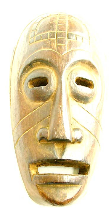 Crafted mask designs, aboriginal wall art, tribal collectibles, indonesian artisan, home decor, interior crafts