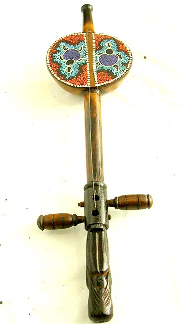 Travel hand drum, fingers drums, indonesian instruments, wooden designs, musical accessories
