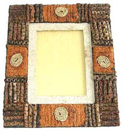 Unique designs, bali photo frames, picture holders, interior decorating, art memory frame