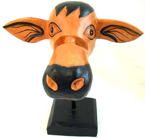 Farm animal crafts, indonesian kitchen designs, animal novelties, glass holders, interior decor, home decorations