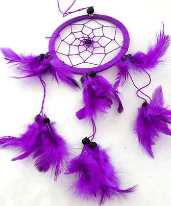 Exotic dream catchers, beautiful crafts, native art work, handcrafted dream catcher, unique home designs, sleep giftware